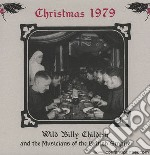 (LP VINILE) CHRISTMAS 1979 lp vinile di WILD BILLY CHILDISH