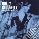 (LP VINILE) DOWN GINA'S AT 3 lp vinile di Holly Golightly