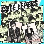 (LP VINILE) SMART ACCESSORIES                         lp vinile di Lepers Cute