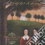 (LP VINILE) MEDICINE COUNTY                           lp vinile di Holly & t Golightly