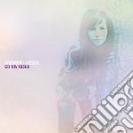 On my mind cd musicale di Fabienne Del sol