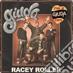 (LP VINILE) Racey roller lp vinile di Giuda