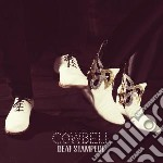 Cowbell - Stampede cd musicale di Cowbell