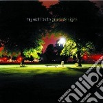CD - MY ARCHITECTS - GRAND DESIGNS cd musicale di Architects My