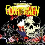 Winnebago Deal - Flight Of The Raven cd musicale di Deal Winnebago