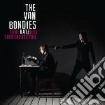 (LP VINILE) LOVE, HATE AND THEN THERE'S YOU lp vinile di Bondies Von