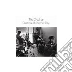 Crookes - Dreams Of Another Day cd musicale di CROOKES