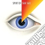 Spirit of talk talk cd musicale di Artisti Vari