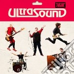 Ultrasound - Play For Today cd musicale di Ultrasound