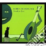 Robin Hitchcock - Shadow Cat cd musicale di Robyn Hitchcock