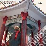 Moholo, Louis/viva L - Exile cd musicale di LOUIS MOHOLO