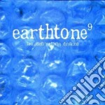 LO DEF(INITION) DISCHORD                  cd musicale di EARTHTONE 9