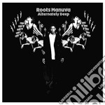 Roots Manuva - Alternately Deep cd musicale di ROOTS MANUVA