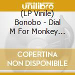 (LP VINILE) Dial m for monkey lp vinile