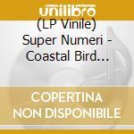 (LP VINILE) The coastal bird scene lp vinile