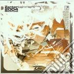 Zen 2004 Underground - Aa/vv cd musicale
