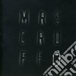 Mr.scruff - Mr.scruff cd musicale di Mr.scruff