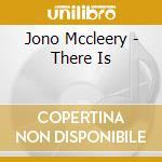 Mccleery jono