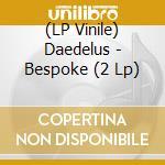 (LP VINILE) Bespoke lp vinile di Daedelus