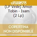 (LP VINILE) Isam lp vinile di Amon Tobin