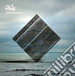 Fink - Perfect Darkness cd musicale di Fink