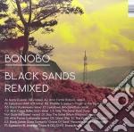 (LP VINILE) Bonobo
