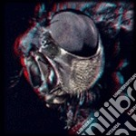 Humanfly - A God Among Insects cd musicale di Humanfly