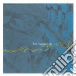 Seclusion cd musicale di Aereogramme