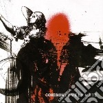 Cohesion - Lovely Hate cd musicale di Cohesion