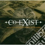 Co-exist - Surgical Removal Of The cd musicale di Co-exist