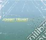 Johnny Truant - In The Library Of Horrof cd musicale di Johnny Truant