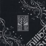 Sika Reden - Entheogen cd musicale di Reden Sika