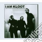 I Am Kloot - Bbc Radio 1 - John Peel Session cd musicale di I AM KLOOT