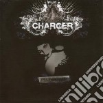 Charger - Spill Your Guts cd musicale di Charger