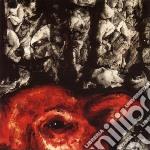 Down I Go - Tyrant cd musicale di Down i go