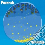 Farrah cd musicale di Farrah