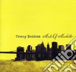 Tracy Bonham - Masts Of Manhattan cd musicale di Tracy Bonham