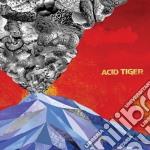 (LP VINILE) Acid tiger lp vinile di Tiger Acid