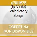(LP VINILE) VALEDICTORY SONGS lp vinile di BEVIS FROND