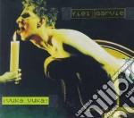 VUKA VUKA! cd musicale di FIEL GARVIE