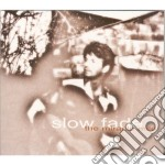 Miracle Mile - Slow Fade cd musicale di MIRACLE MILE