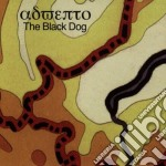 Black Dog - Music For Adverts cd musicale di Dog Black