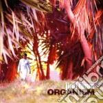 Jimi Tenor - Organism cd musicale di TENOR JIMI
