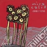 (LP VINILE) ONE ON ONE lp vinile di Calix Mira