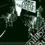 Jamie Lidell - Muddlin Gear cd musicale di Jamie Lidell