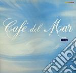 CAFE' DEL MAR VOL.1 cd musicale di ARTISTI VARI