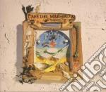 CAFE' DEL MAR VOL.3 cd musicale di ARTISTI VARI