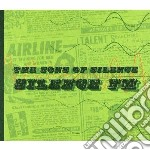 Sons Of Silence - Silence Fm cd musicale di SONS OF SILENCE