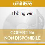 Ebbing win cd musicale