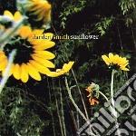 Darden Smith - Sunflower cd musicale di SMITH DARDEN